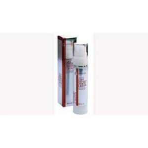 Луксозен лифт ефект Форте крем с Арганово масло, Фитостволови клетки и Q10   50 мл