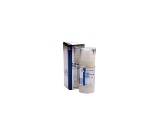 Гел за околоочен контур с фитостволови клетки и шипково масло   30 мл