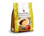 Здравословно кафе със сметана  и с екстракт от гъбата рейши