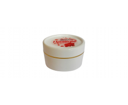 Масажен крем с прополис