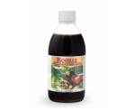 Розел сок 285 мл DXN