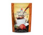 DXN Чисто кафе Линжи  с екстракт от гъбата рейши