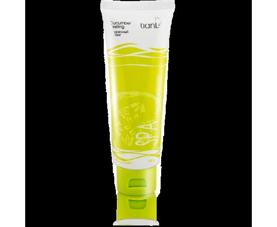 Универсален пилинг Краставица Тианде Голяма опаковка 120 грама