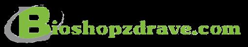 Bioshopzdrave.com- магазин за козметика, хранителни добавки и парфюми